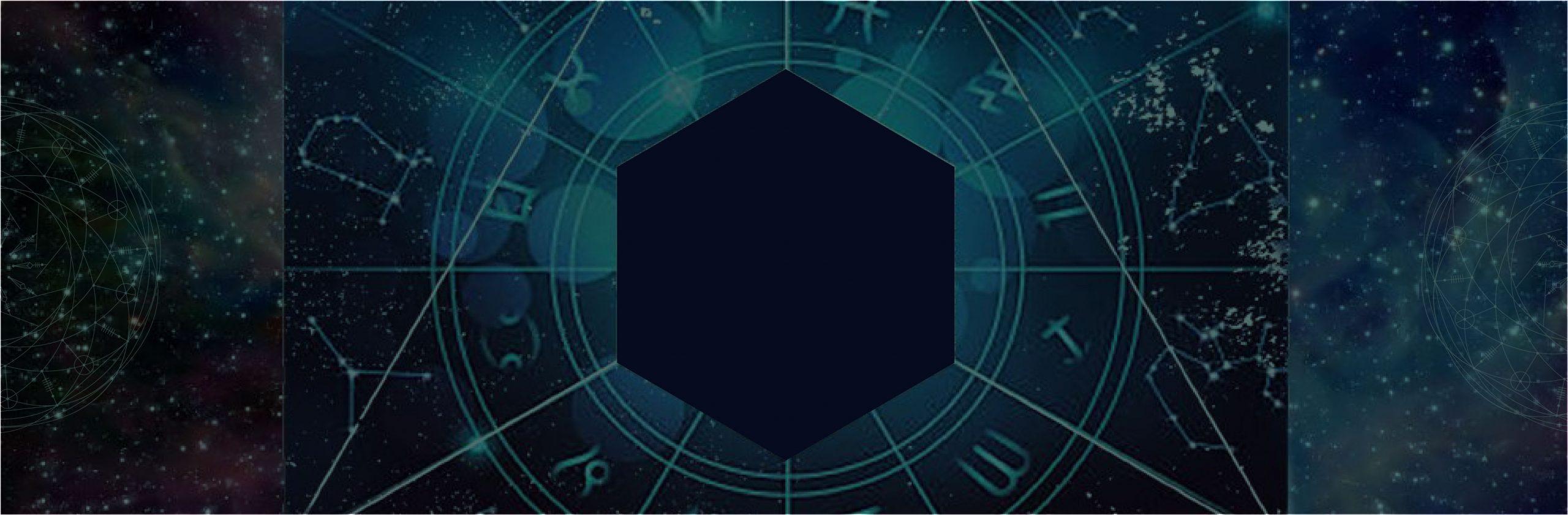 Historia de la Astrología Occidental
