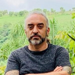 Profile photo of Jose Manuel Redondo
