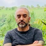 Jose Manuel Redondo