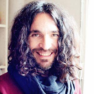 Profile photo of Eduardo Romero