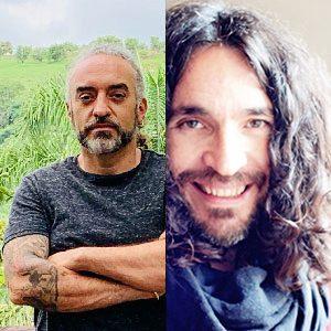 Profile photo of José Manuel Redondo | Eduardo Romero