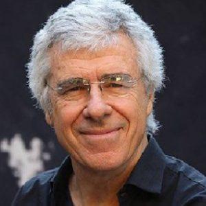 Profile photo of Eugenio Carutti