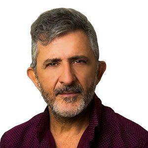 Profile photo of Alejandro Lodi