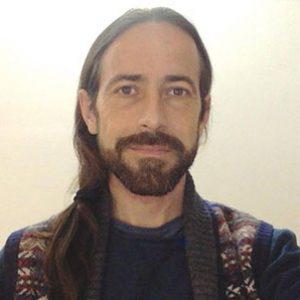 Profile photo of Luis Álvarez