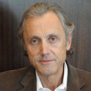 Profile photo of Richard Tarnas