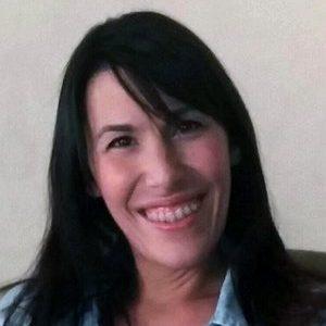 Profile photo of Martina Carutti