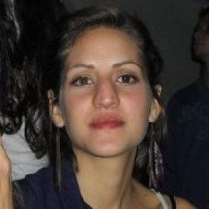 Profile photo of Irina Ponieman