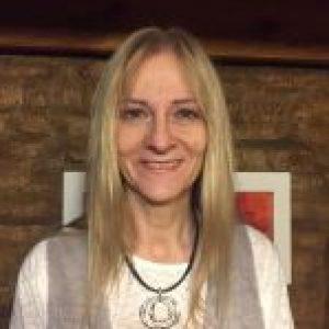Profile photo of Alejandra Eusebi Polich