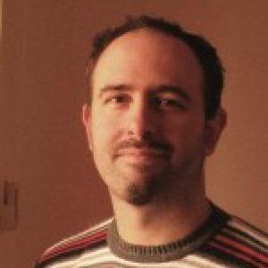 Profile photo of Juan Manuel Otero Barrigón