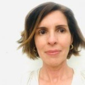 Profile photo of María Blaquier