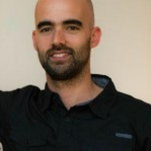 Profile photo of Pablo Siciliano
