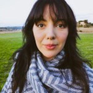 Profile photo of Marisa Espías