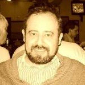 Profile photo of Sergio Barreiro