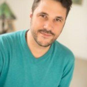 Profile photo of Juan Manuel Moro