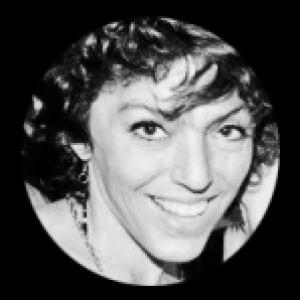 Profile photo of Maca Galarza