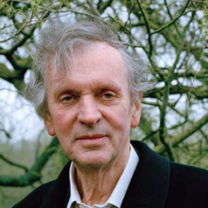Profile photo of Rupert Sheldrake