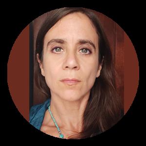 Profile photo of Paloma Todd
