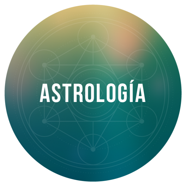 cc-catetorias-astrologia
