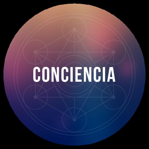 cc-catetorias-conciencia