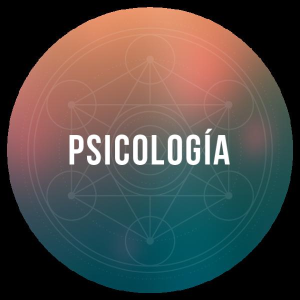 cc-catetorias-psicologia